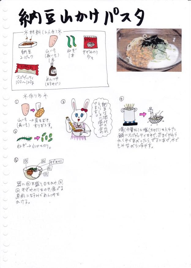f:id:umenomi-gakuen:20170529225126j:plain