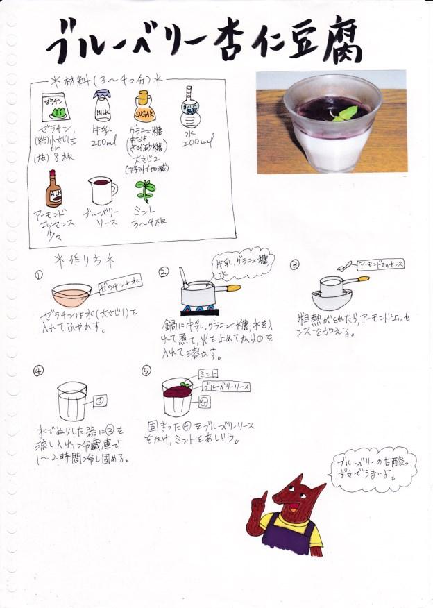 f:id:umenomi-gakuen:20170529232005j:plain