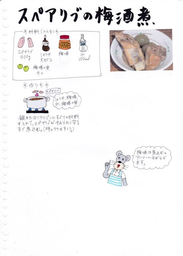 f:id:umenomi-gakuen:20170529233125j:plain