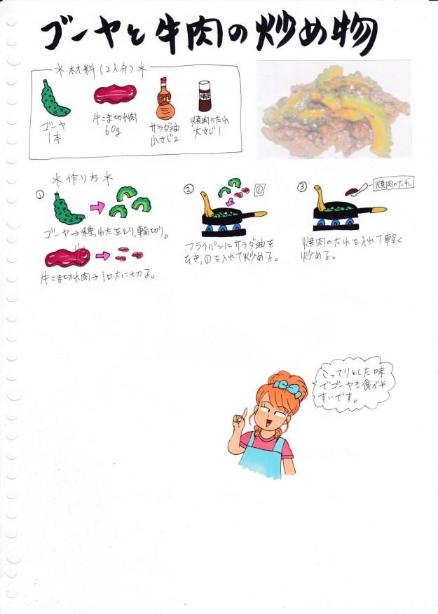 f:id:umenomi-gakuen:20170529234323j:plain