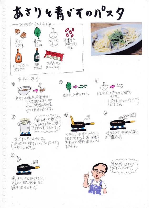 f:id:umenomi-gakuen:20170530010425j:plain