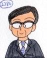 f:id:umenomi-gakuen:20170620172544j:plain