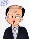 f:id:umenomi-gakuen:20170623180847j:plain