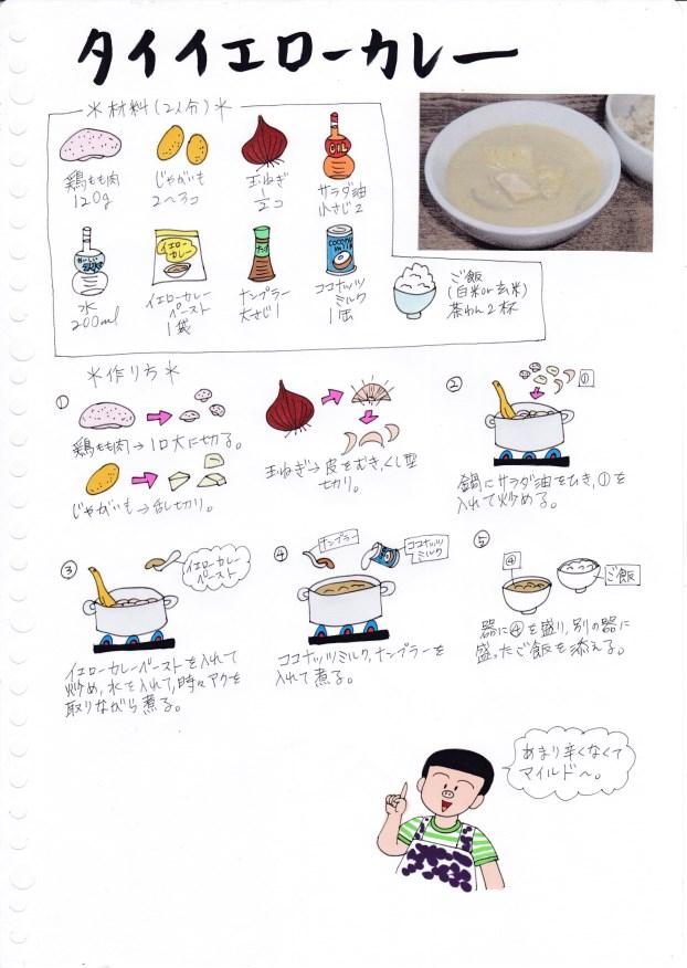 f:id:umenomi-gakuen:20170623214255j:plain