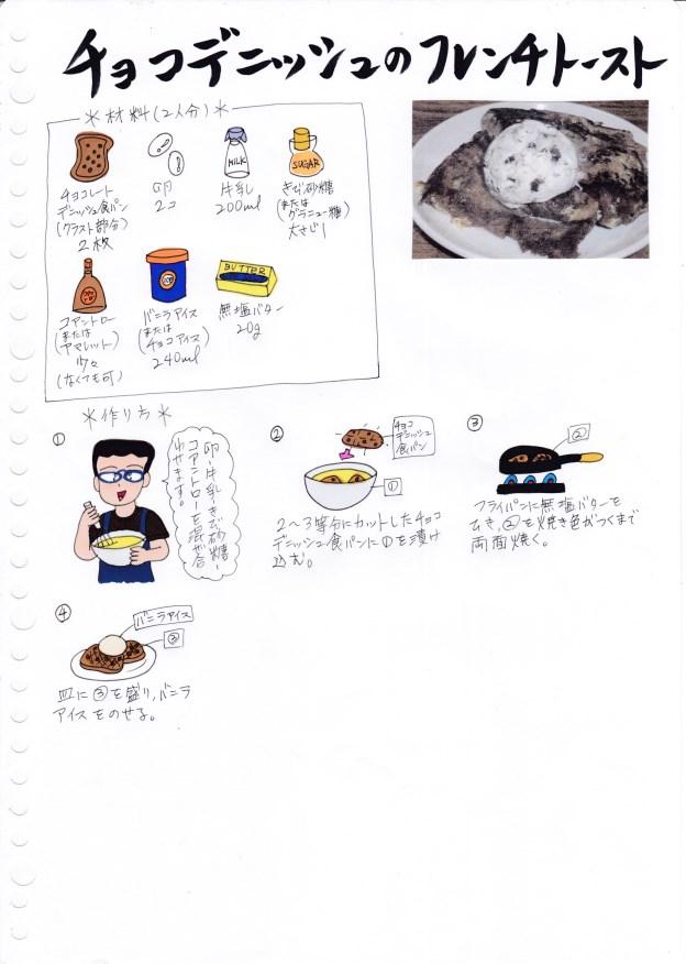 f:id:umenomi-gakuen:20170623221318j:plain
