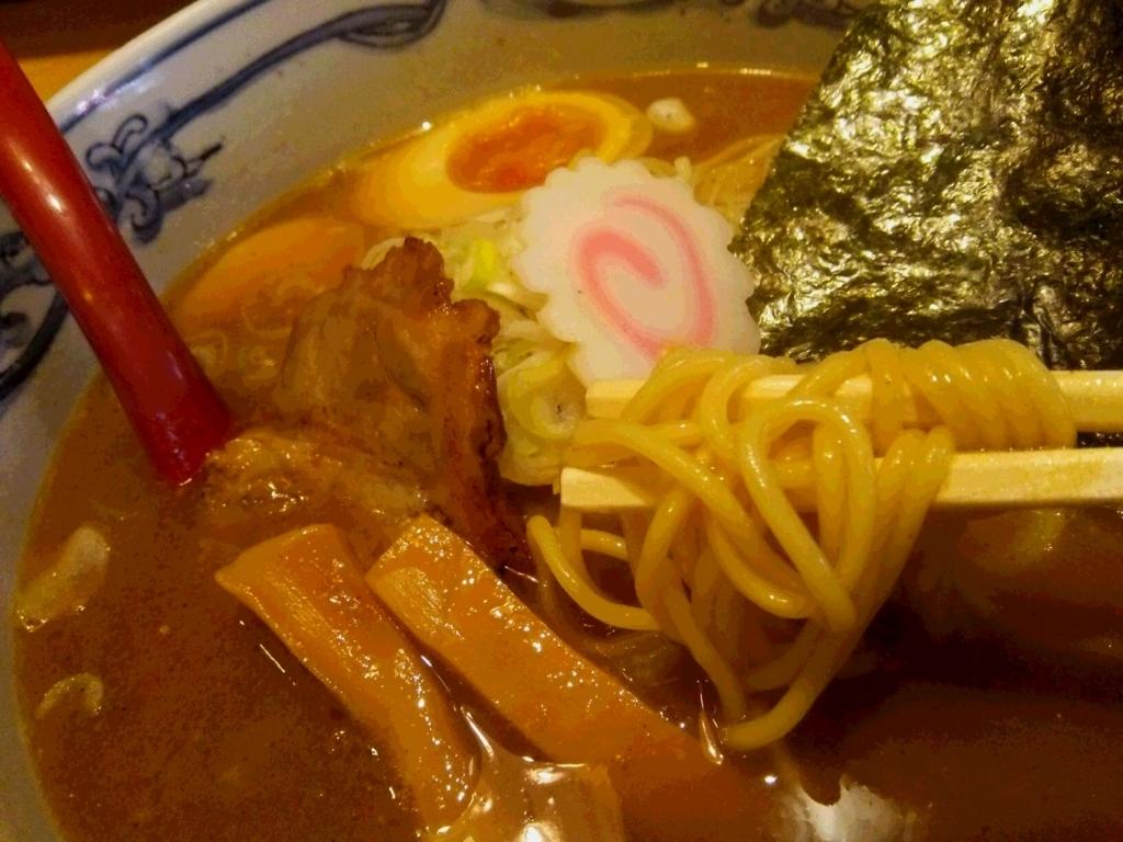 f:id:umenomi-gakuen:20170625211542j:plain
