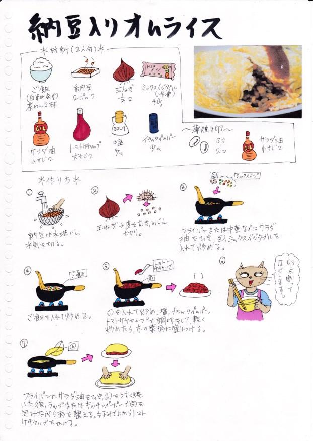 f:id:umenomi-gakuen:20170625221557j:plain