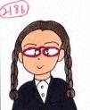 f:id:umenomi-gakuen:20170626180355j:plain
