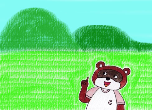 f:id:umenomi-gakuen:20170627161303j:plain