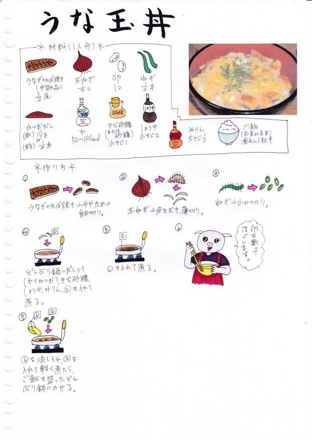 f:id:umenomi-gakuen:20170627211938j:plain