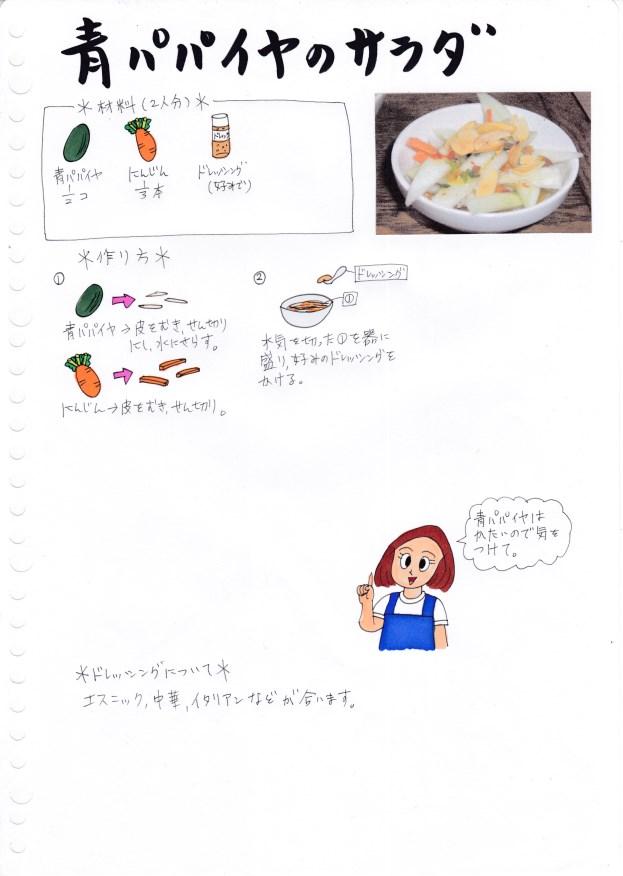 f:id:umenomi-gakuen:20170627213100j:plain