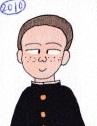f:id:umenomi-gakuen:20170628174836j:plain