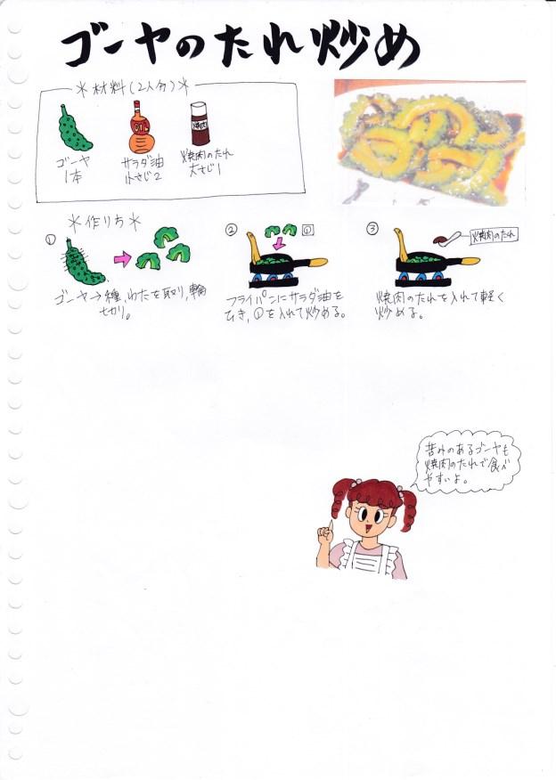 f:id:umenomi-gakuen:20170628210019j:plain