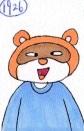 f:id:umenomi-gakuen:20170630011021j:plain