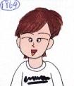 f:id:umenomi-gakuen:20170630033318j:plain