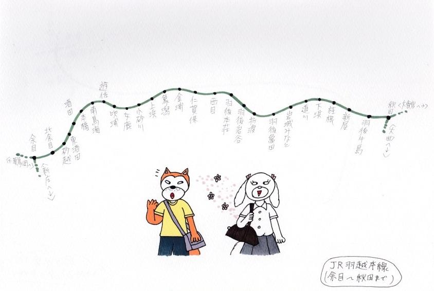 f:id:umenomi-gakuen:20170723170505j:plain