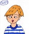 f:id:umenomi-gakuen:20170726171041j:plain