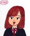 f:id:umenomi-gakuen:20170727215930j:plain