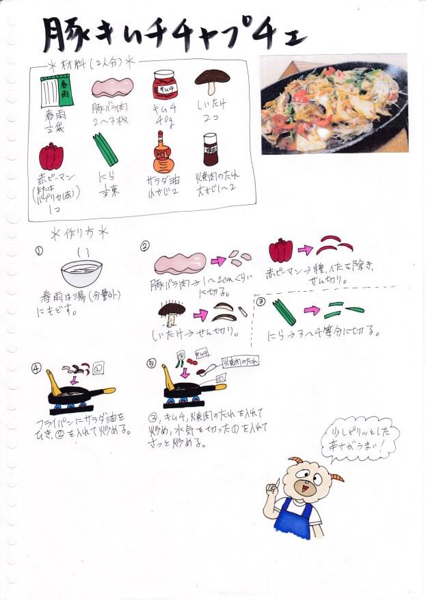 f:id:umenomi-gakuen:20170728160837j:plain