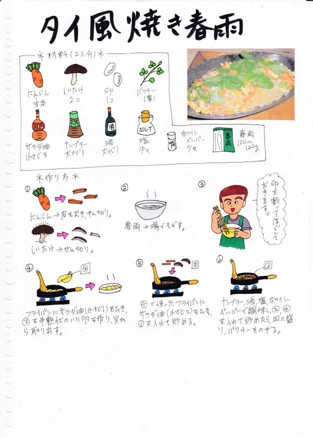 f:id:umenomi-gakuen:20170728170157j:plain