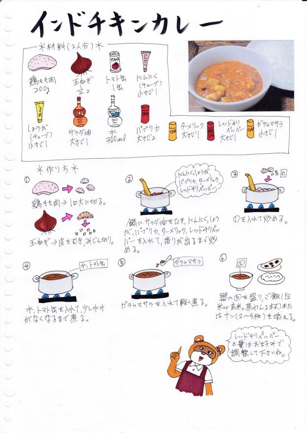 f:id:umenomi-gakuen:20170729173531j:plain