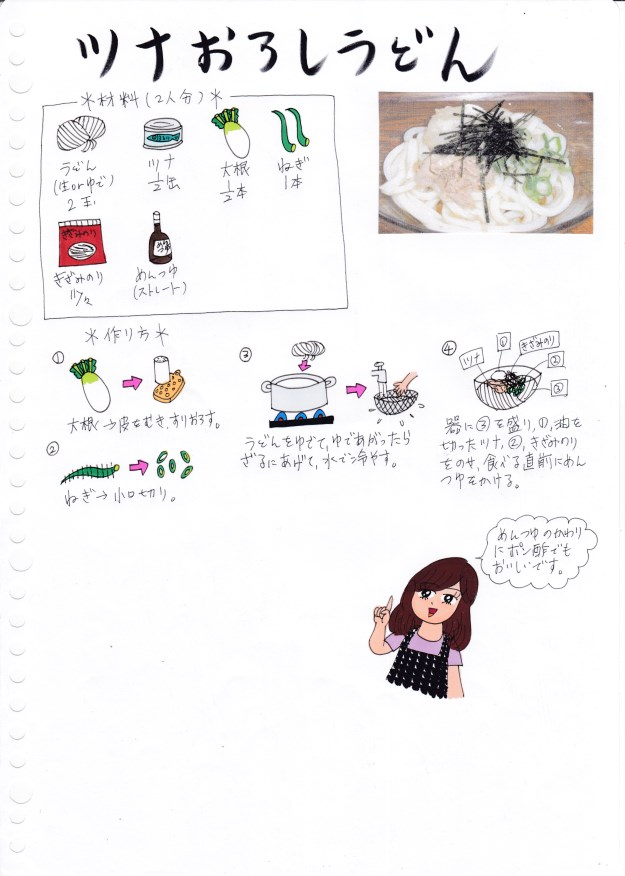 f:id:umenomi-gakuen:20170729220237j:plain