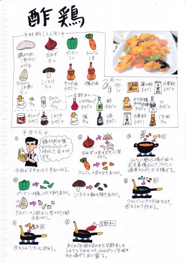 f:id:umenomi-gakuen:20170729221358j:plain