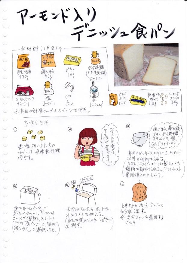 f:id:umenomi-gakuen:20170730103441j:plain