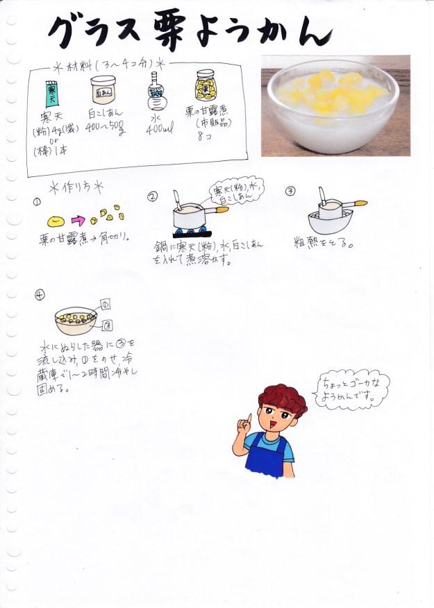 f:id:umenomi-gakuen:20170730110311j:plain