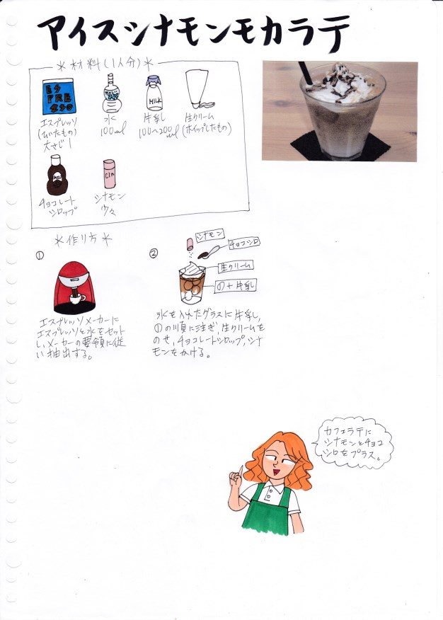 f:id:umenomi-gakuen:20170730144102j:plain