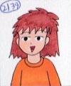 f:id:umenomi-gakuen:20170820171859j:plain