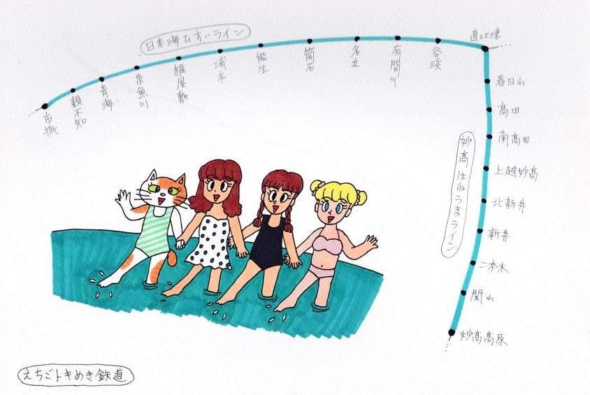 f:id:umenomi-gakuen:20170827200440j:plain