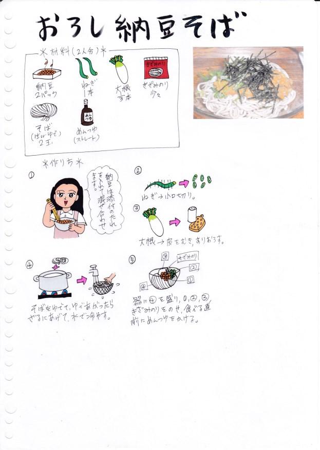 f:id:umenomi-gakuen:20170828221359j:plain