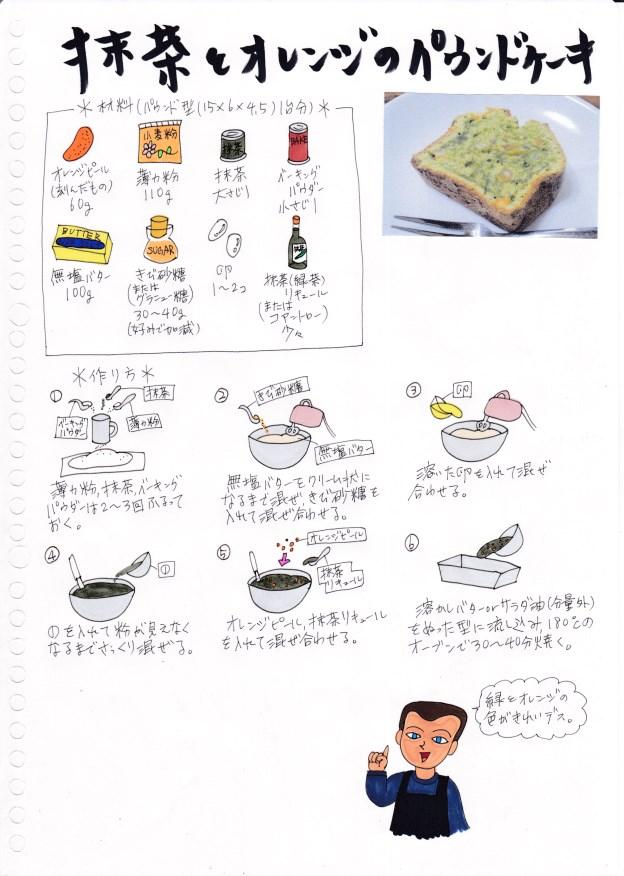 f:id:umenomi-gakuen:20170830112414j:plain