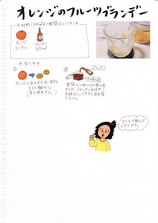 f:id:umenomi-gakuen:20170830120603j:plain