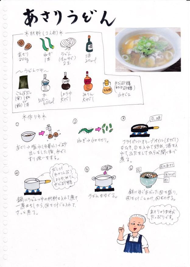 f:id:umenomi-gakuen:20170830224640j:plain
