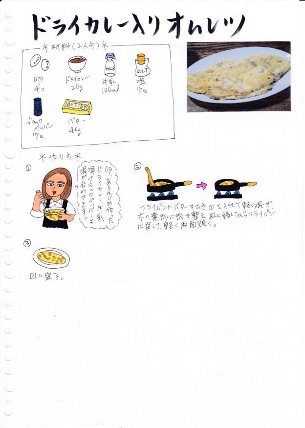 f:id:umenomi-gakuen:20170830230523j:plain