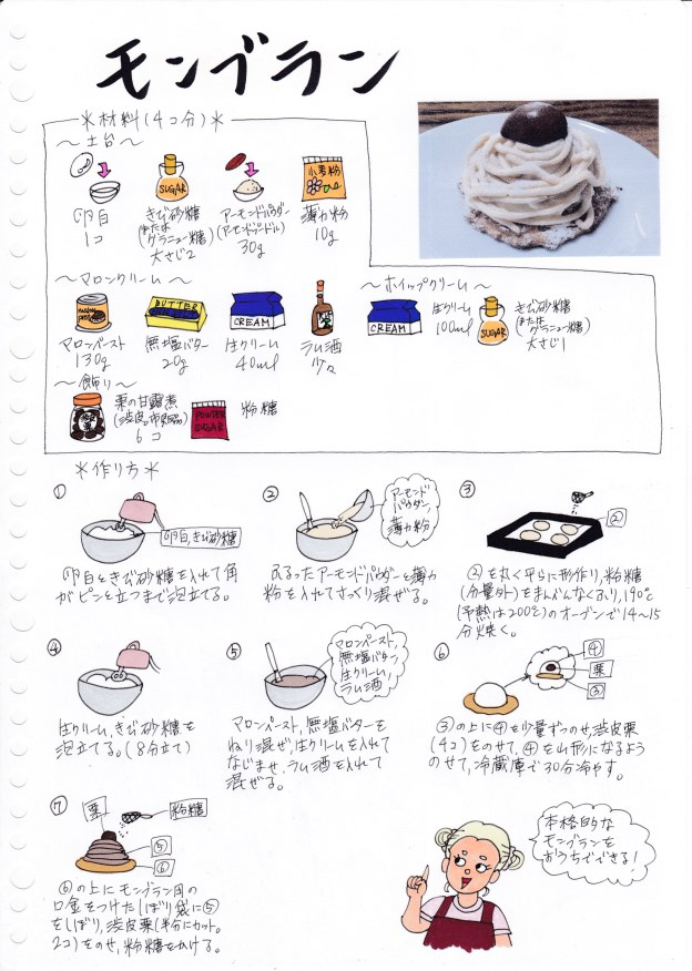 f:id:umenomi-gakuen:20170830231730j:plain