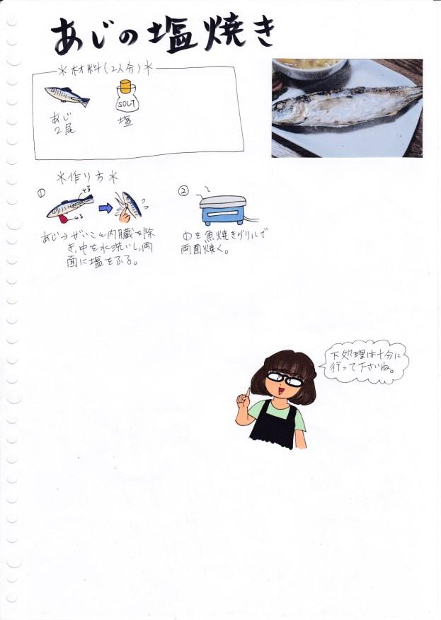 f:id:umenomi-gakuen:20170831004203j:plain