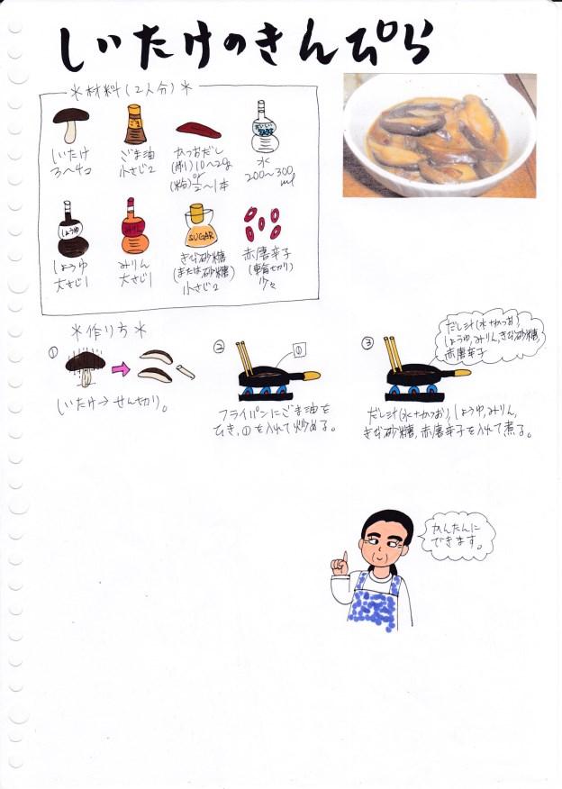f:id:umenomi-gakuen:20170831005332j:plain