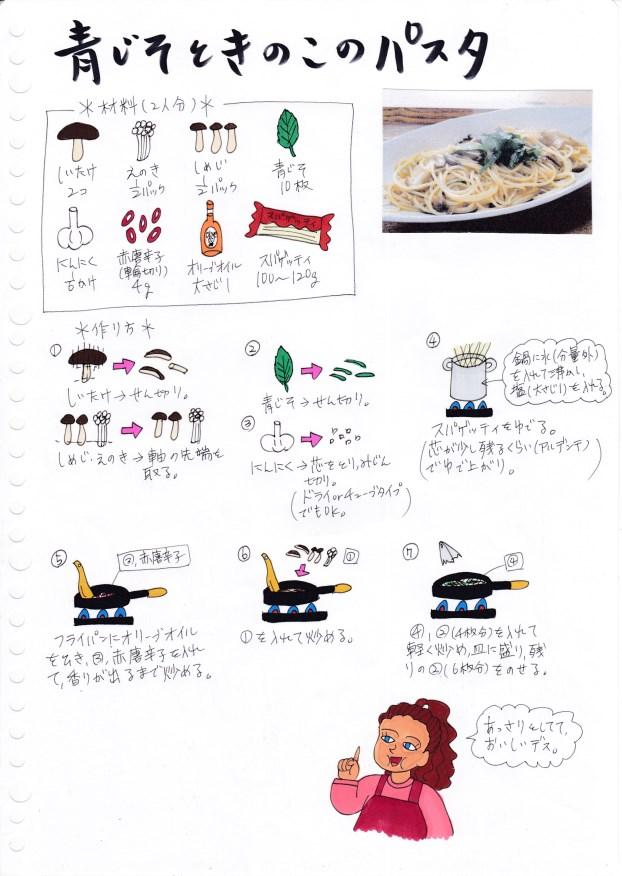 f:id:umenomi-gakuen:20170831014545j:plain