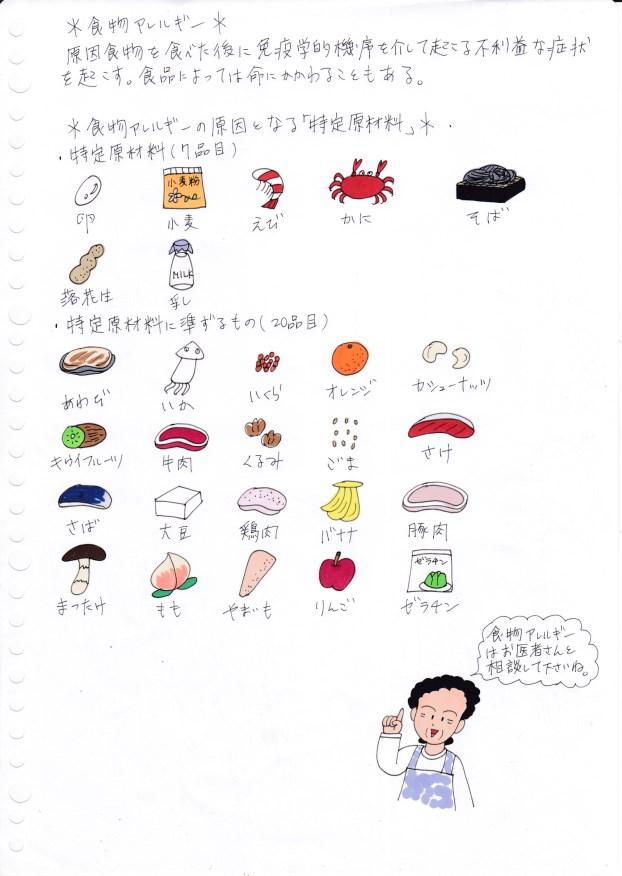 f:id:umenomi-gakuen:20170918181143j:plain