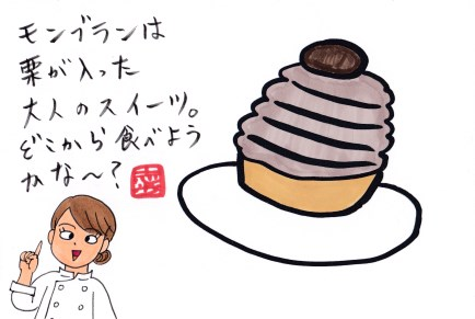 f:id:umenomi-gakuen:20170921194659j:plain