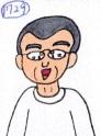 f:id:umenomi-gakuen:20170921210730j:plain