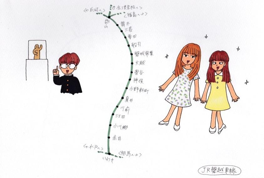 f:id:umenomi-gakuen:20170922164037j:plain