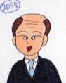 f:id:umenomi-gakuen:20170924170422j:plain