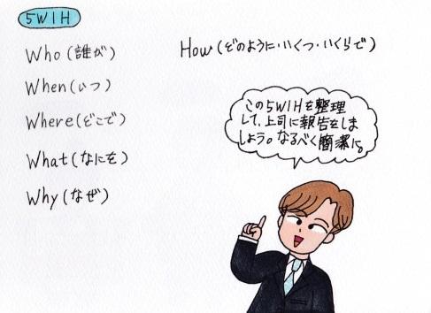 f:id:umenomi-gakuen:20170925202031j:plain