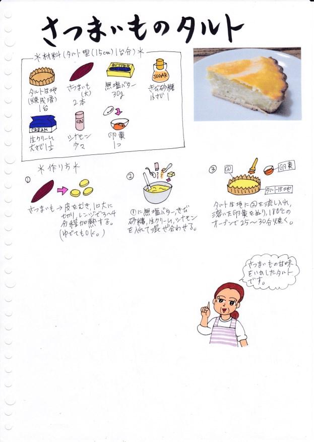 f:id:umenomi-gakuen:20170929180757j:plain