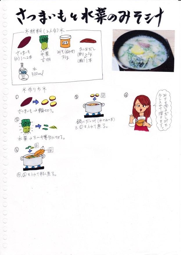 f:id:umenomi-gakuen:20170929182001j:plain