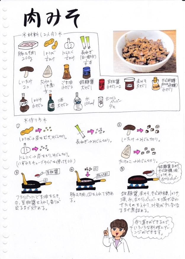 f:id:umenomi-gakuen:20170930094608j:plain